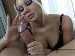 hot-pornstar-hard-throat-fuck