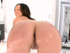 amazing-anal-with-perfect-ass-jada-stevens