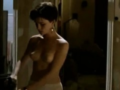 80s-and-90s-porn-compilation-volume-6