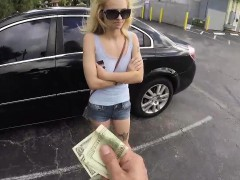money-to-fuck-teen-fucks-some-big-cock-pov-outdoors