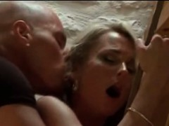 hot-couple-have-a-nice-hard-and-fast-fuck