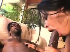 18-year-old-latina-riding-a-big-black-cock
