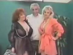 vintage-ffm-threesome-with-mature-women