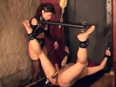 mistress-raven-got-spanked