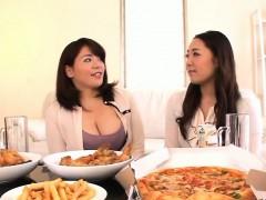 busty-asian-lesbian-eaten