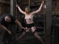 beautiful-girl-tears-up-during-punishment