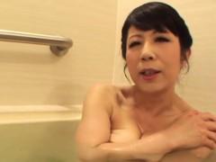 mature-japanese-fucking