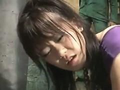 asian-slut-gets-an-enema-and-then-dances