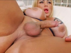 huge-boobs-and-ass-tgril-pamela-falcao-wanks-her-meaty-dick