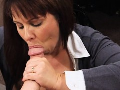 busty-amateur-brunette-wife-fucked-to-earn-a-lot-of-cash
