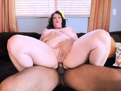 big-tits-butt-fuck