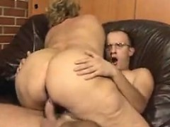 fat-granny-fucked-by-a-young-guy-on-the-floor