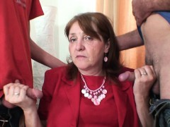 hot-granny-threesome-in-the-office
