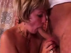 german granny being smashed by young penis granny sex movies
