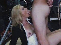blonde-mom-gets-mouth-and-pussy-fucked-for-some-cash