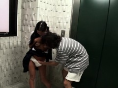 tanlines-busty-japanese-schoolgirl-fingered-until-she-soaks