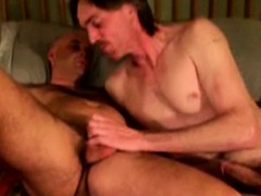 dirty-biker-redneck-in-anal-play-with-truck-driver