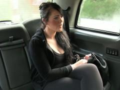 british-bbw-fucked-in-fake-taxi-in-public