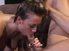 facial-for-a-dirty-18-year-old-whore