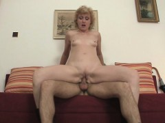 young-dude-picks-up-and-fucks-cute-mature-blonde