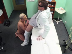 fakehospital-blonde-patient-wants-hard-sex-from-her-doctor