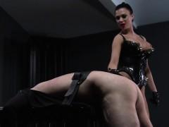 busty-mistress-jasmine-whips-strapped-sub-ian
