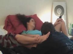 amateur-fun-filmed-at-a-friend-s-house