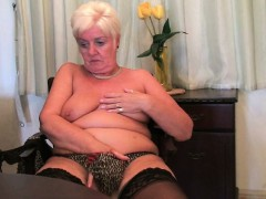 grandma-never-told-you-about-her-masturbation-addiction