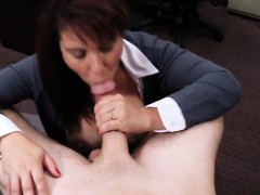 big-boobs-milf-pawns-her-pussy-and-drilled-at-the-pawnshop