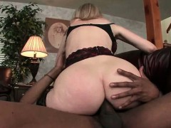 slut-gets-ass-toyed-and-drilled-by-black-cock