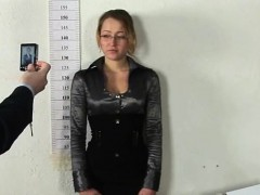 kinky-test-for-wannabe-secretary-girl