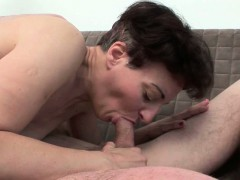 mom-loves-it-when-you-cum-in-her-mouth