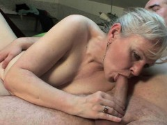 grandma-s-old-pussy-craves-hard-cock