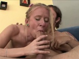 Neighbors Daughter Gets Pounded With BigCock