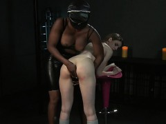 natural-busty-slave-licks-her-ebony-mistress