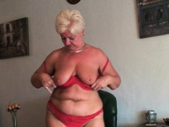 granny rather masturbate than do housekeeping granny sex movies
