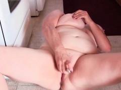 grandma-s-masturbation-feast