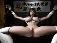 hot-busty-3d-hentai-slave-gets-fucked