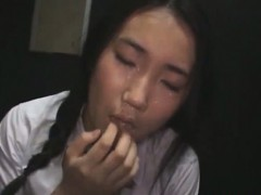 hot-japanese-girl-fuck
