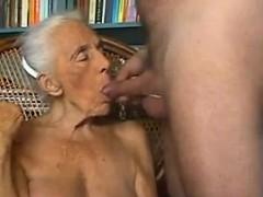 naughty-grandma-giving-a-blowjob-at-home