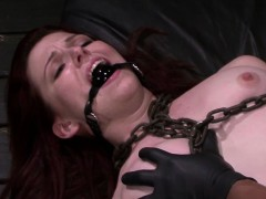 fetishnetwork-emma-evins-rough-bondage-sex-and-facial