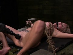fetishnetwork-marsha-may-fuck-machine-bondage-slut