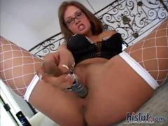 tory-lane-never-disappoints