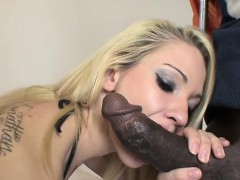 prince-yahshua-gets-sloppy-spit-dripping-bj-from-sara-monroe
