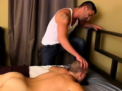 twink-movie-of-after-using-that-fuckhole-and-throating-his-c