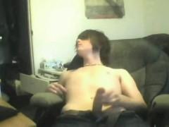 hot-amateur-twink-big-dick-wank