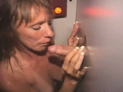mature-amateur-sucking-dick-and-fucked-through-glory-hole