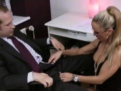 german-milf-secretary-fucking-with-her-boss-in-the-office