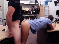 desperate-nurse-pawns-her-twat-and-fucked-at-the-pawnshop