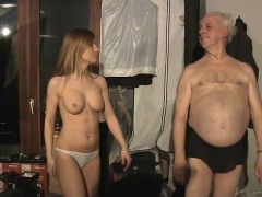lucky-grandpa-spent-night-with-hot-russian-babe